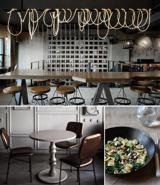 Bingen restaurant_modifié-1.jpg