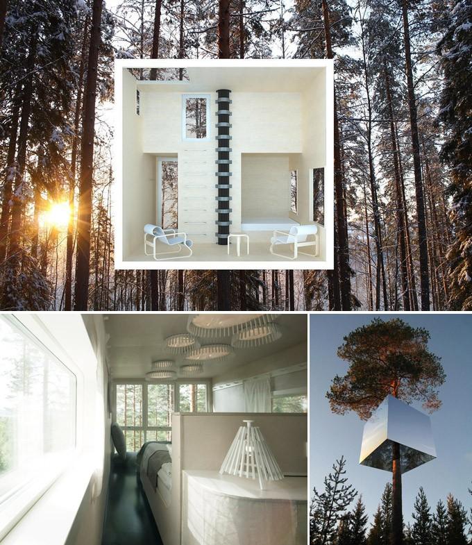 tree-hotel_modifie-1