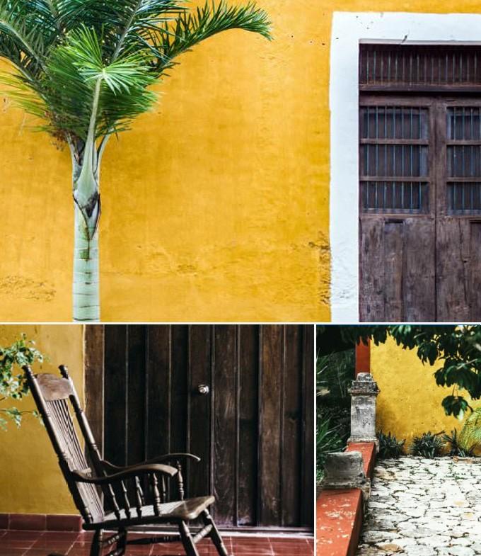 Hôtels en guatemala