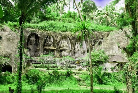 bali mount kawi cascades de sekumpul indonesie mount kawi cascades de sekumpul indonesie bali Mount Kawi indonésie bali a faire paysage sejour voyage asie