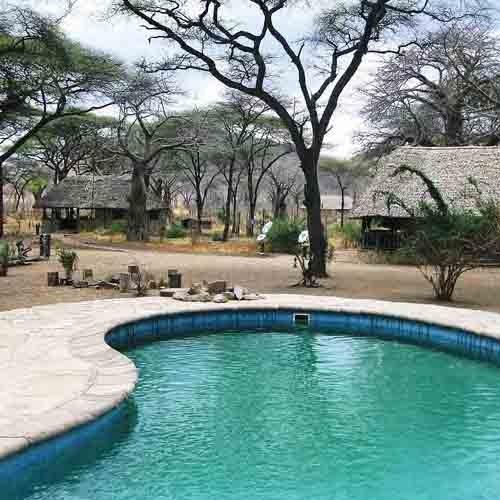 archipel de zanzibar tanzanie sejour que faire paysage plage
