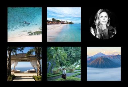 bali paysage indonesie a faire hotel