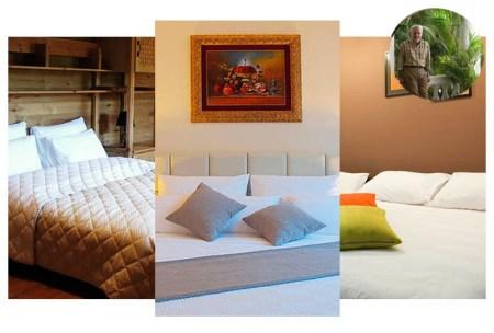 Hotels Montenegro