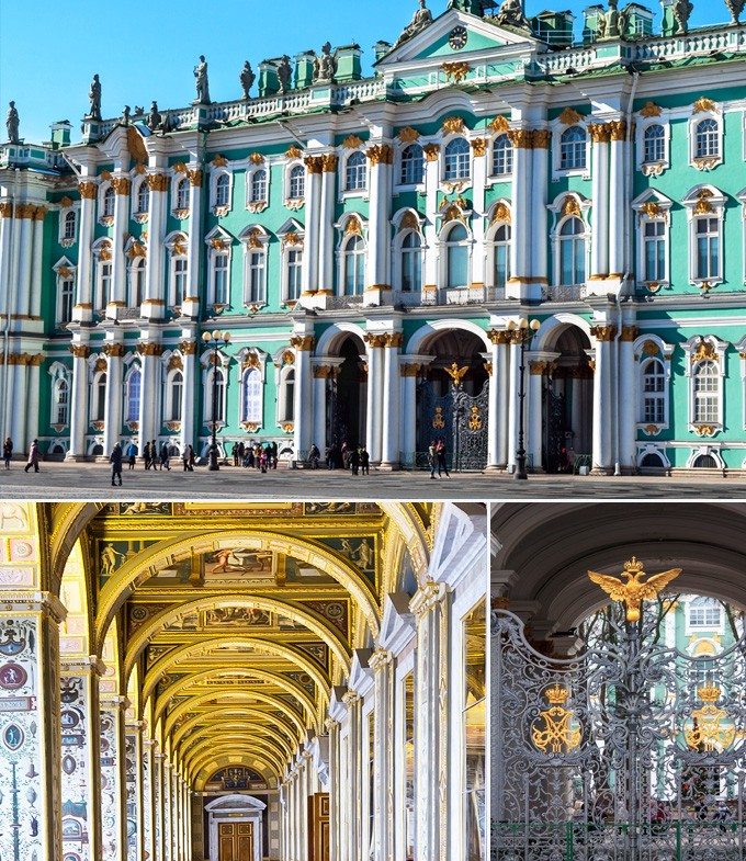 Russia_StPetersbourg_Ermitage
