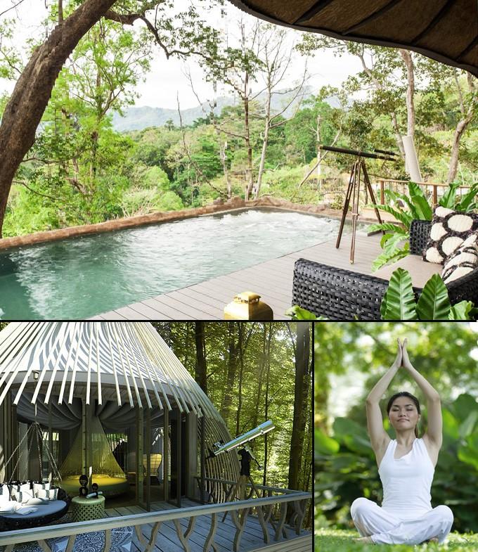 a vister thailande phuket