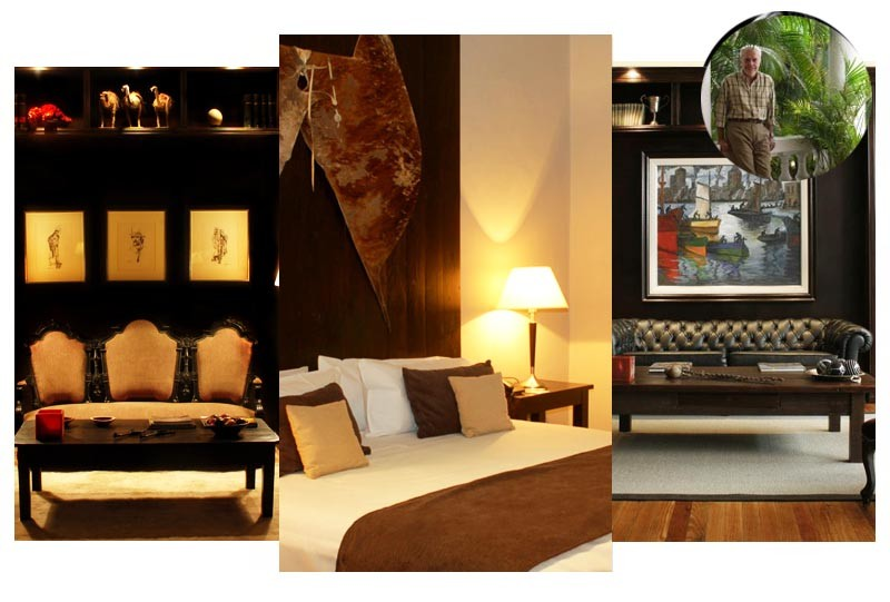 Hotels Buenos Aires Argentine