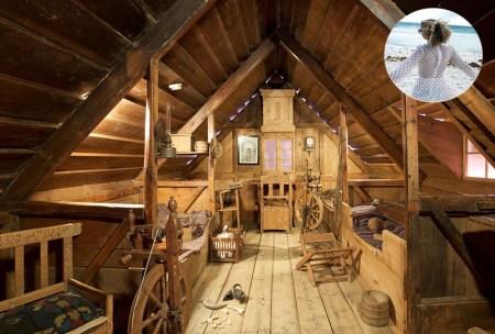 musée national d'islande à faire