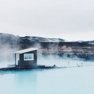 4. TGSS c expérience insolite iceland fiche 20181021