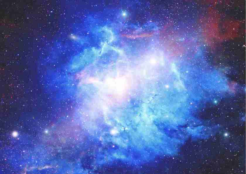Will the Supernova in 2022 affect Earth?