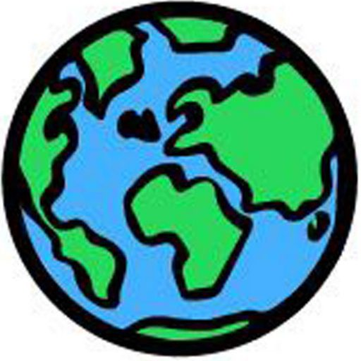 cropped-globe-1.jpg