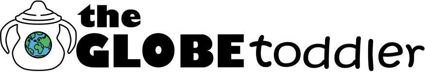 cropped-the-globetoddler-logo-banner.jpg