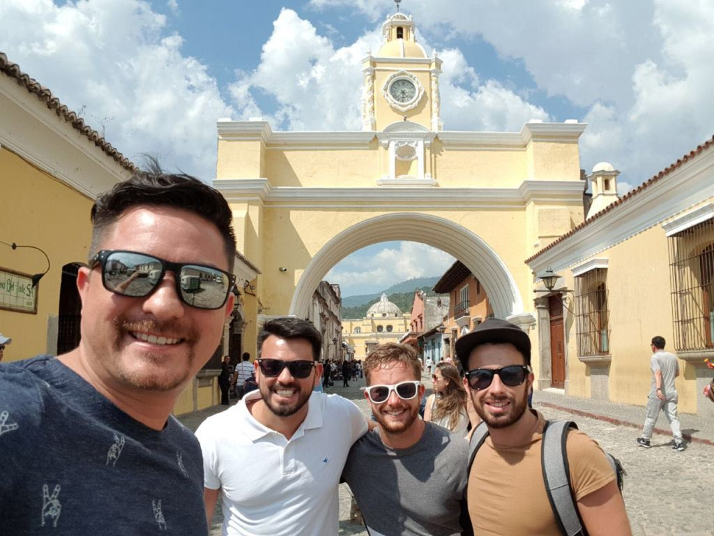 Gay matchmaking service in dauphin
