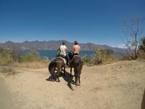What to do in Lake Atitlan? – Our Top 5 Experiences