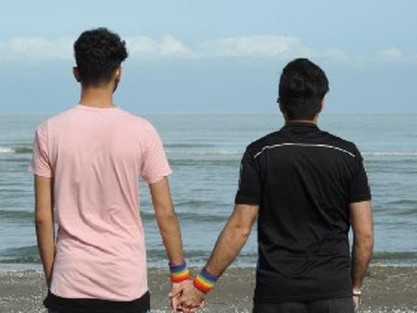 gay iran gay iranian