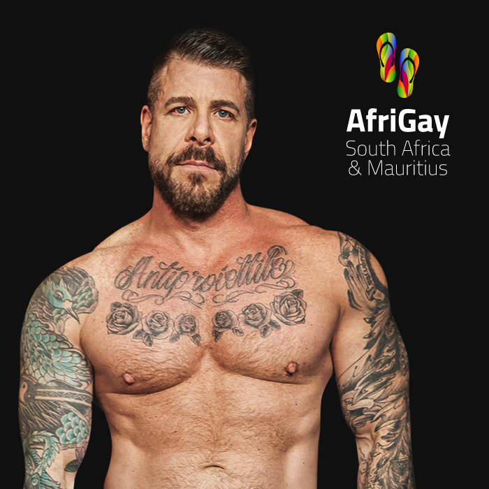gay mauritius all gay all inclusive vacation