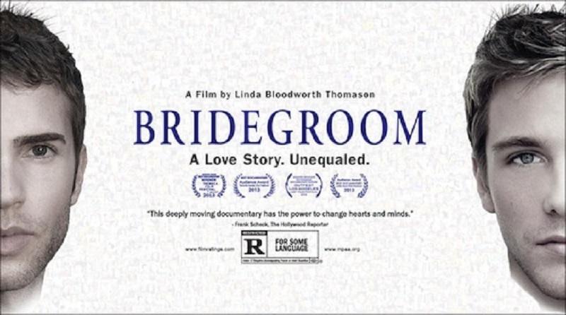 best gay movies on netflix