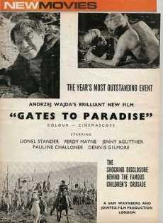 image source: https://www.sandiegoreader.com/weblogs/big-screen/2012/nov/27/lost-gems-of-the-60s-gates-of-paradise-1968/#