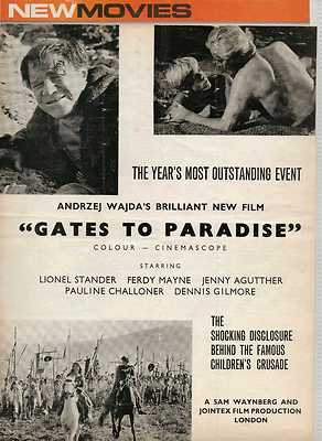 image source: https://www.sandiegoreader.com/weblogs/big-screen/2012/nov/27/lost-gems-of-the-60s-gates-of-paradise-1968/#