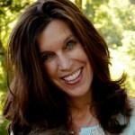 Melinda Mattson, Contributor to The Glorious Table