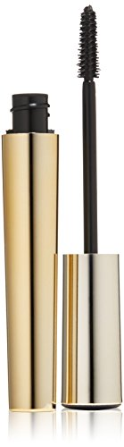 stila mile high mascara