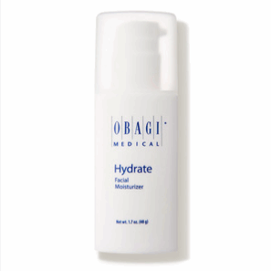 Obagi Hydrate | The Glow Clinic