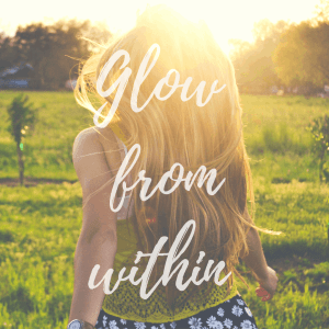injectable glow | the glow clinic | profhilo