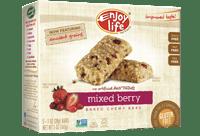enjoy life mixed berry-new