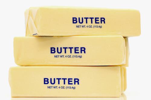 butter_webcrop