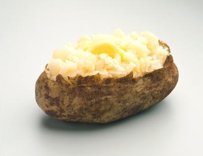 bakedpotato