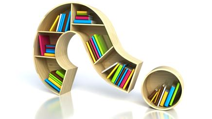 knowledge-center-generic-image-en