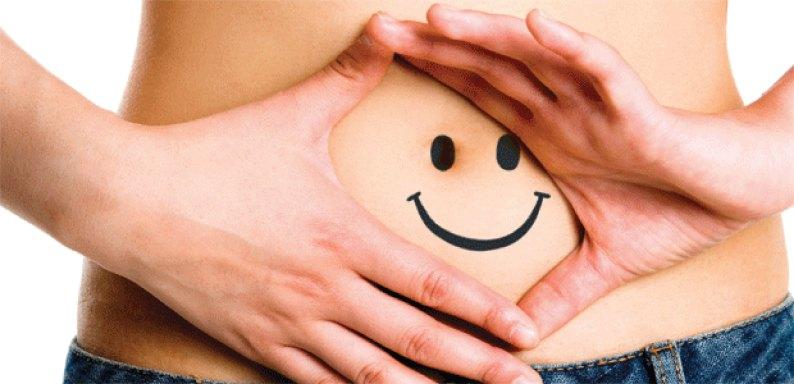 happy-tummy