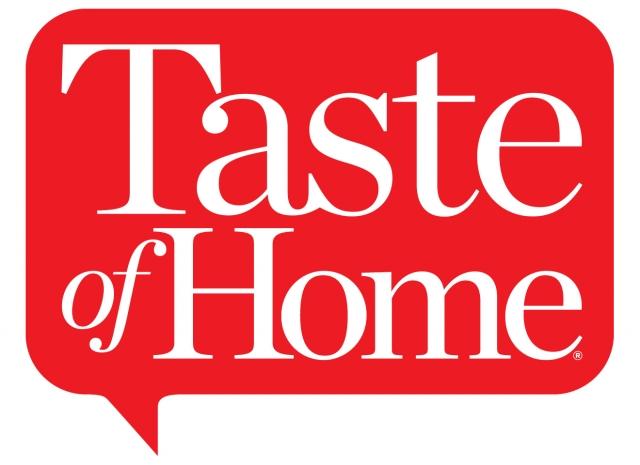 Taste-of-Home-Logo