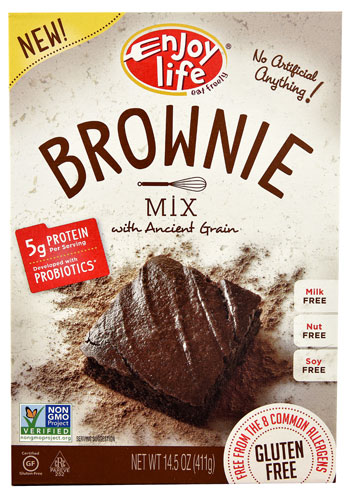 Enjoy-Life-Gluten-Free-Brownie-Mix-with-Ancient-Grain-819597010473