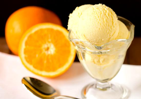 orange-sherbet-3-550