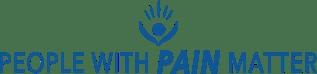 People_pain_matter_logo