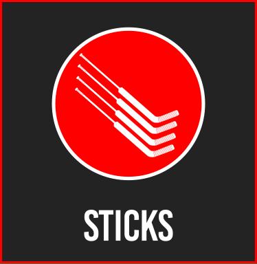 TGA_archivesticks