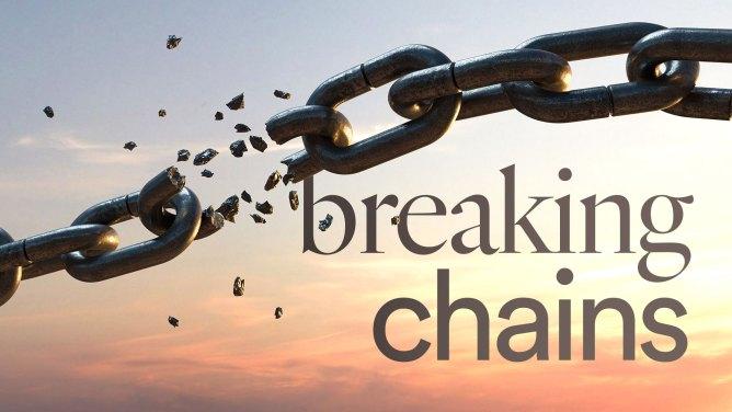BreakingChainsHD