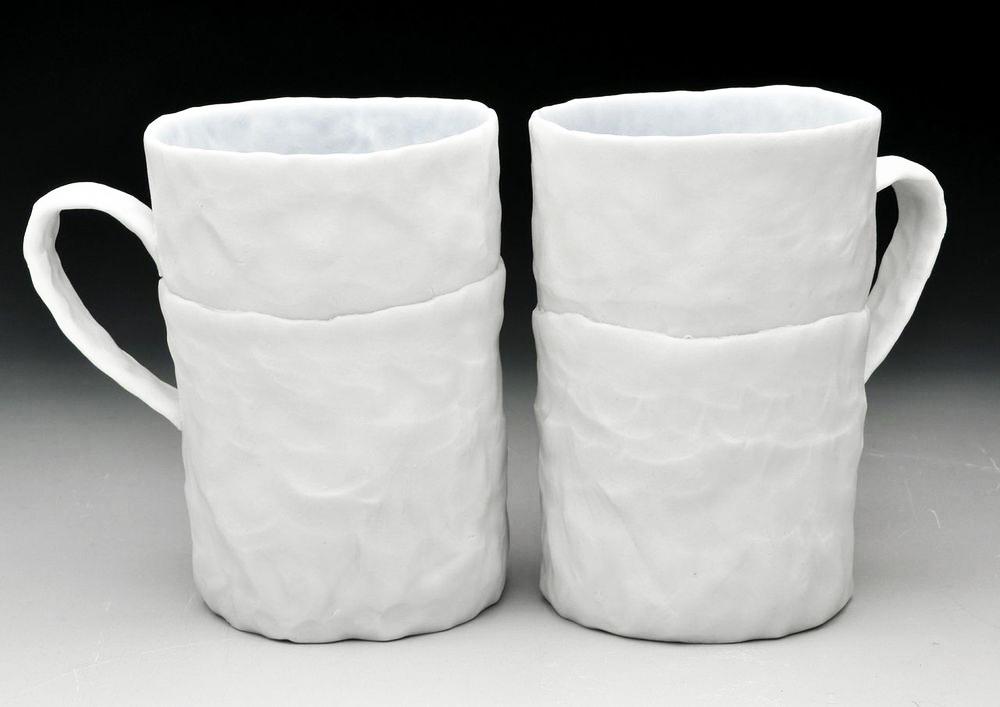 ingrid.mugs