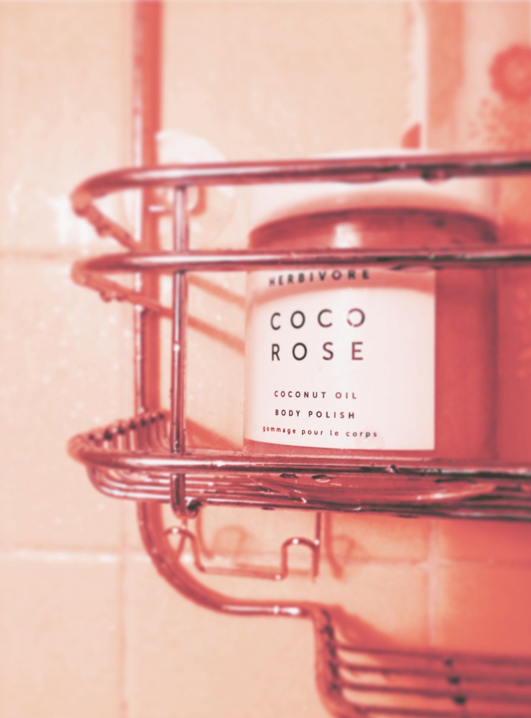 coco.rose.shower_cropped