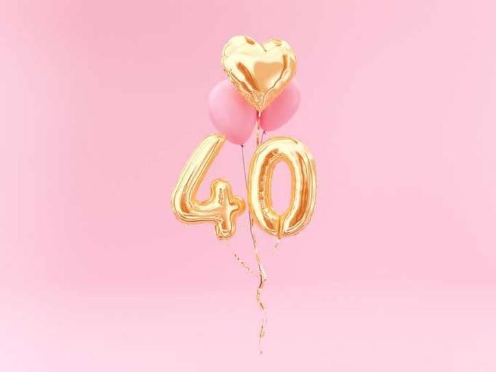 40_balloon