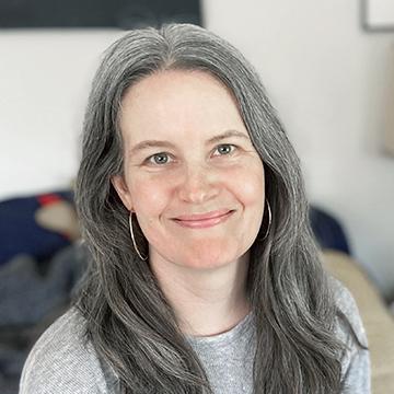 Libby Saylor, The Goddess Attainable