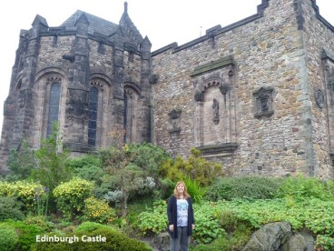 arielle-edinburgh-castle-600x