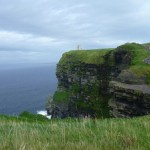 cliffs-of-ireland-600x