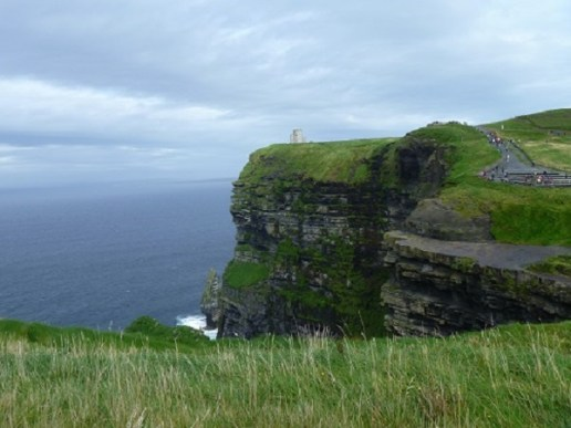 cliffs-of-ireland-600x