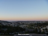 dawn-in-jerusalem-600x
