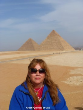 the-great-pyramids-of-giza-600x