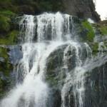 waterfall2-600x