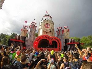 Mysteryland-Music-Festival