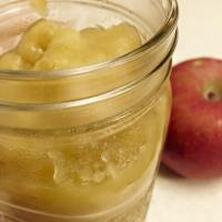 How-To: Make Unsweetened Applesauce at Home
