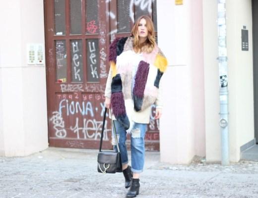 Streetstyle Blogger Fashion Berlin_1